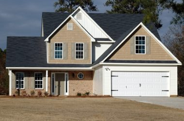 8 Things You Should Do Soon After Buying a House