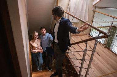 real estate home resale value