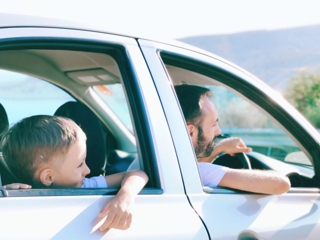 GAP Insurance coverage protects your car